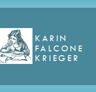 Karin Falcone Krieger